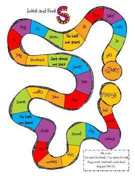 vocabulary homework ideas
