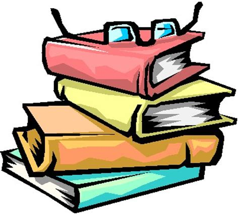 Literature Review Review of Related Literature - Research